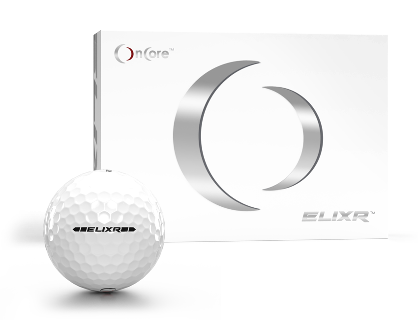 Get $10 OnCore Cash for the ELIXR